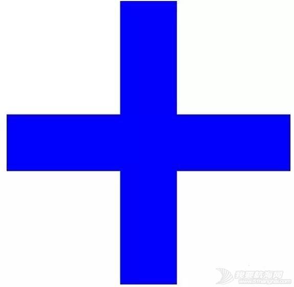 【帆船百科】帆船竞赛中常见的旗语信号 9baf14f558d8c20c5a58abb909486ab1.jpg