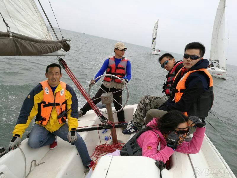我去要航海-日照公益队参加荣盛杯帆船赛日志 012052b4x9dt4lddn4tv7v.jpg