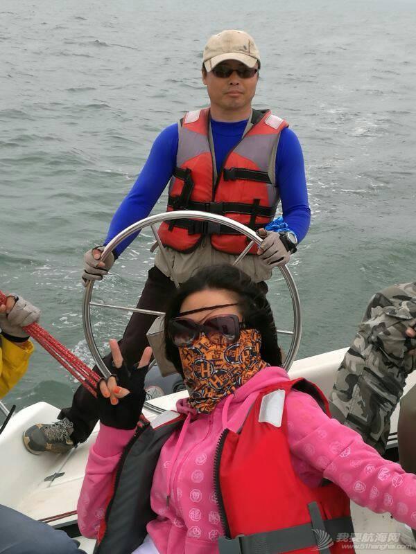 我去要航海-日照公益队参加荣盛杯帆船赛日志 012052jhj67j988mdd89zz.jpg