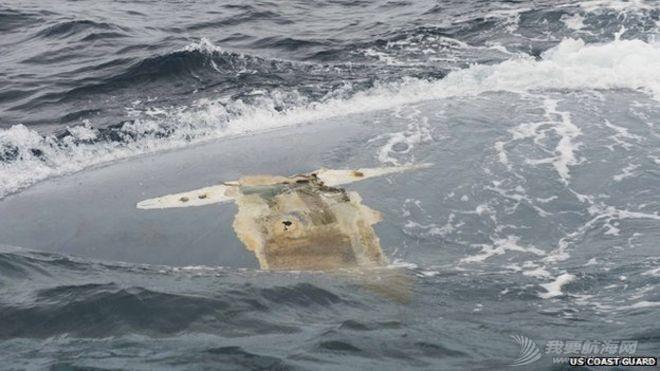 龙骨和压水舱这两种设计比较好 _75075610_140523-n-zz999-002.jpg