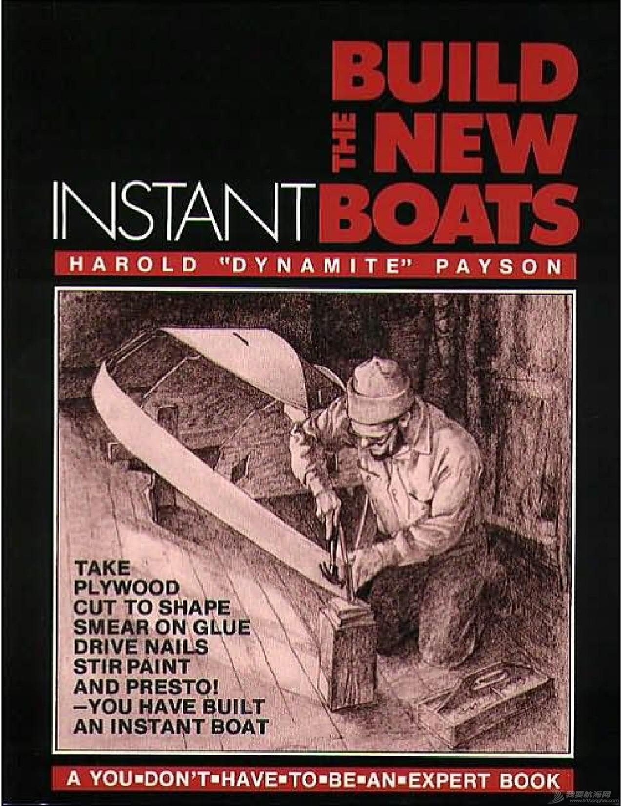 H. H. Payson - Build the New Instant Boats 1-page-001.jpg