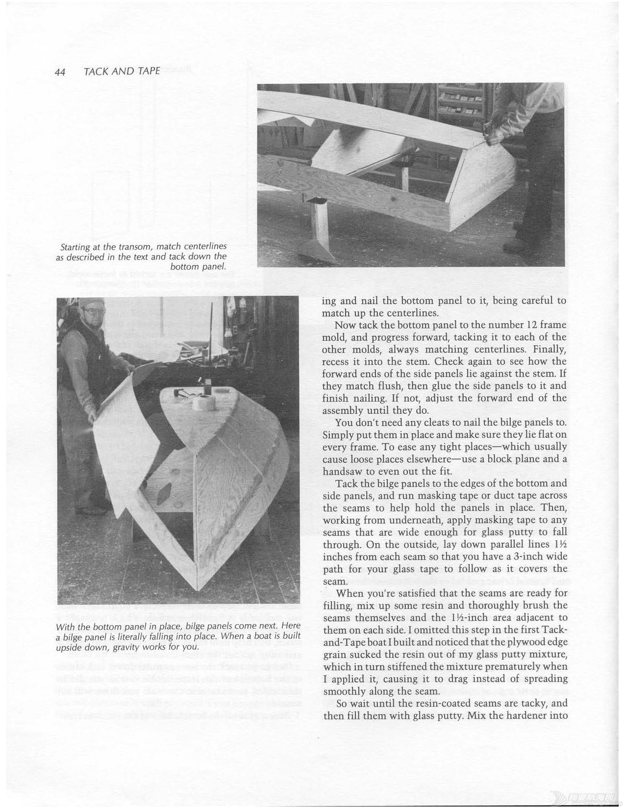 H. H. Payson - Build the New Instant Boats 44-page-001.jpg
