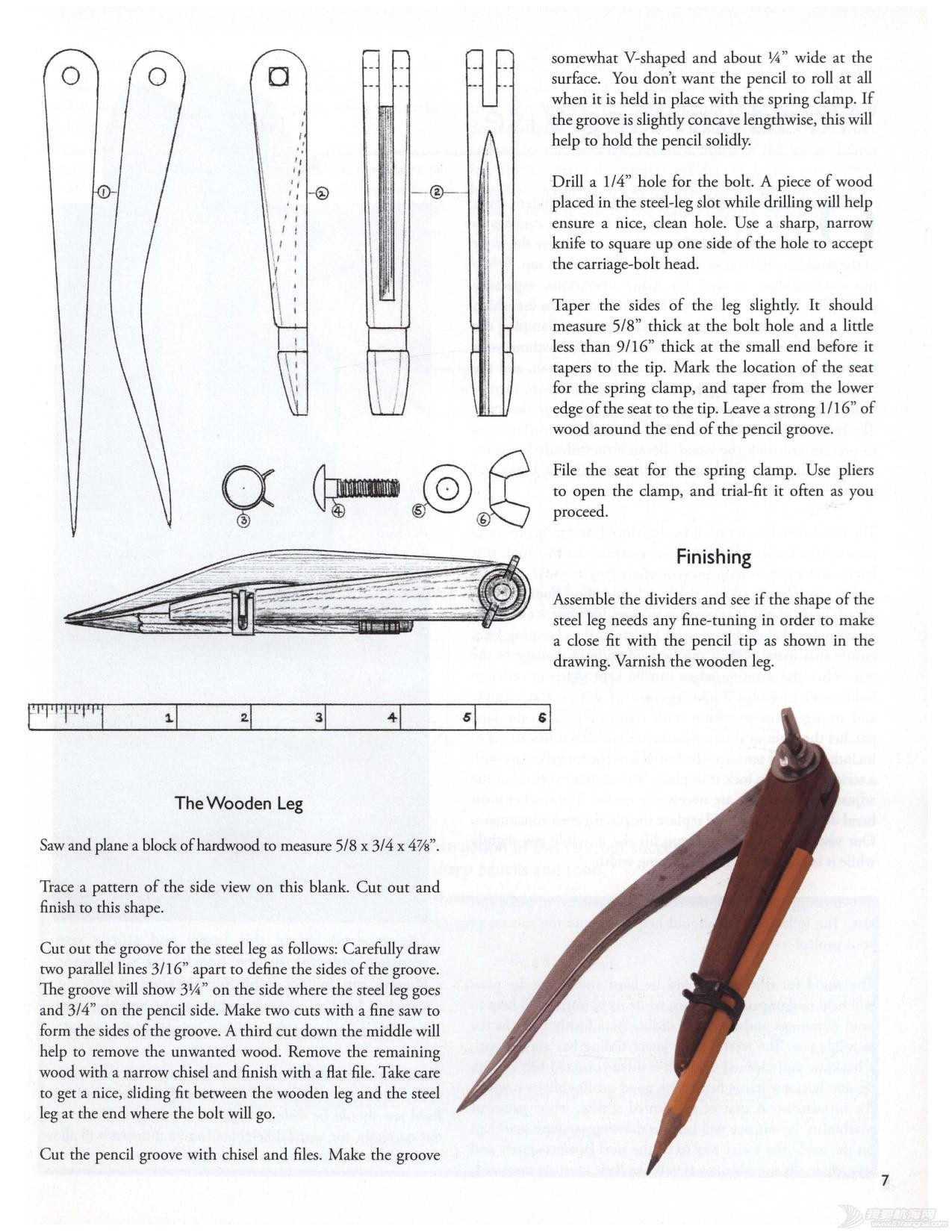 Harry Bryan- Making Hand Tools 7-page-001.jpg