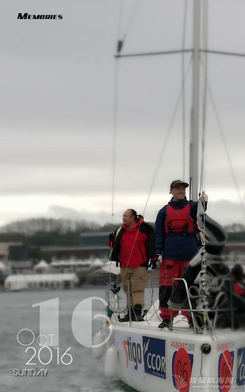 帆船,约会 我和帆船有个约会001——一次偶遇的帆船赛 313353605169928162.jpg