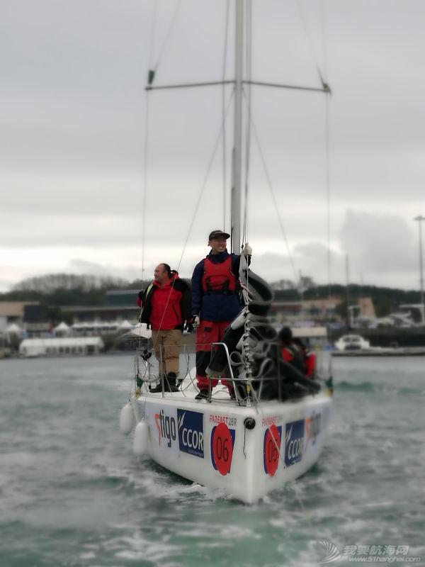帆船,约会 我和帆船有个约会001——一次偶遇的帆船赛