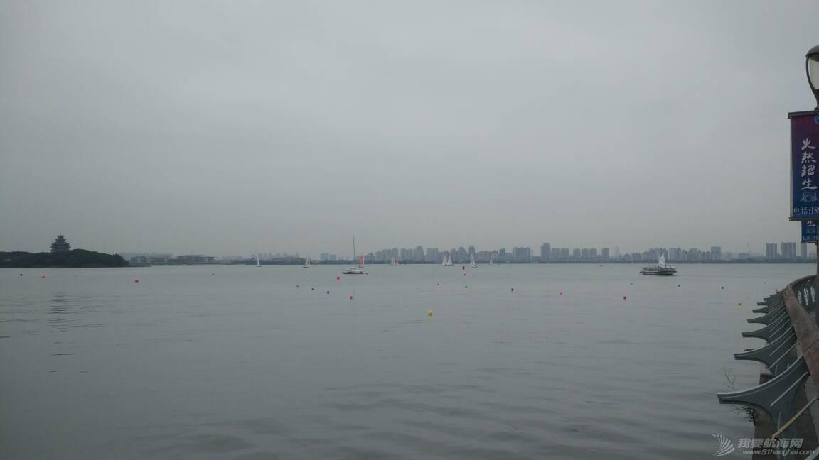 金秋闹金湖一一2016金鸡湖帆船赛回顾 090412z5q69ct3inpq5s5c.jpg