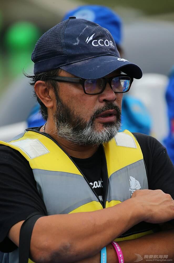 金秋闹金湖一一2016金鸡湖帆船赛回顾 111802m7rc97cv5onj1r33.jpg