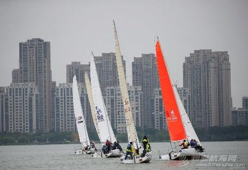 每次比赛都是一种升华之2016金鸡湖 1476520428894.jpg