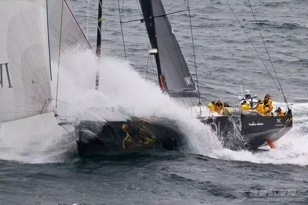 2017-18沃尔沃环球帆船赛将法斯特奈特帆船赛纳入资格赛 cf962fdb3d08f0fe8d12918b168c73de.jpg