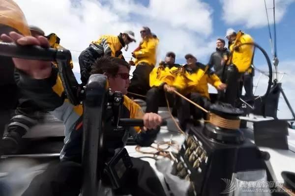 2017-18沃尔沃环球帆船赛将法斯特奈特帆船赛纳入资格赛 f2f05986a96ec162e3b5907b8195894b.jpg