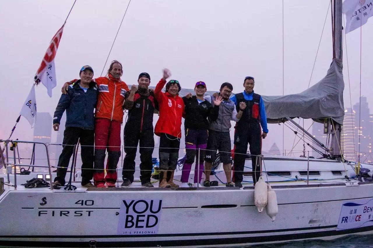 俄罗斯,拉力赛,通讯员,华强,中国 海上丝绸之路 ---远东杯国际帆船拉力赛归航 7132a048030f0fbdffa629ad0b1c3ea4.jpg