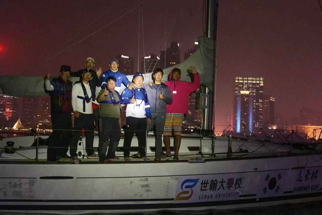 俄罗斯,拉力赛,通讯员,华强,中国 海上丝绸之路 ---远东杯国际帆船拉力赛归航 e7cbcf9c3f6e8f11b4648ea8362f6477.jpg