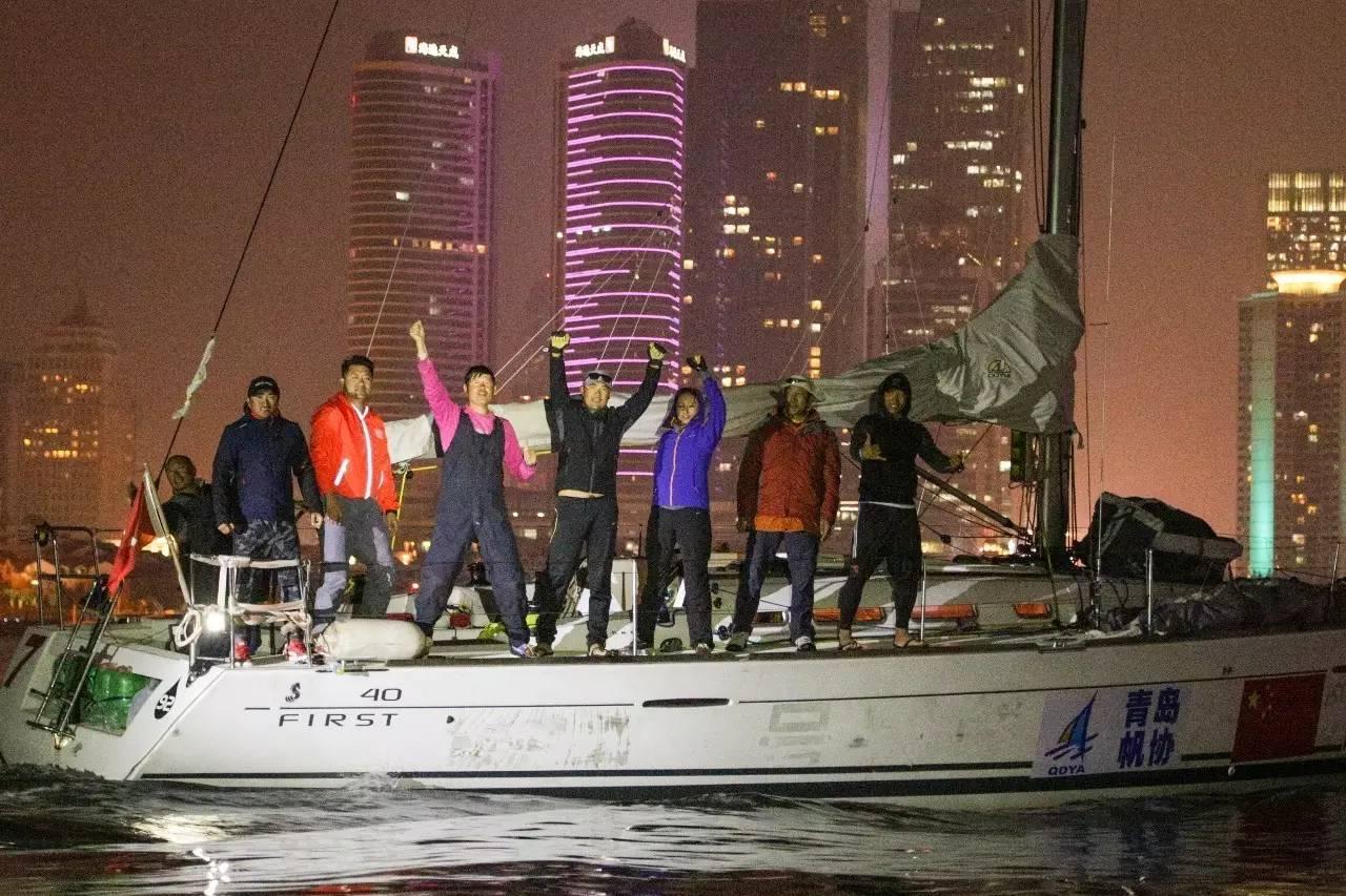 俄罗斯,拉力赛,通讯员,华强,中国 海上丝绸之路 ---远东杯国际帆船拉力赛归航 cbbd4ff9e4234da5d7cd140171bba80a.jpg