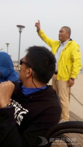 乘风破浪会友时,直挂云帆济沧海~记日照公益队参加飞驰杯月赛。