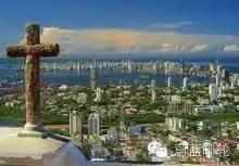 巴拿马运河巡游12天11晚明珠号11月17日迈阿密出发 824dc393042c8a98f195ac89f989675a.jpg