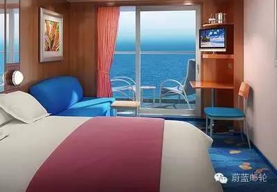 巴拿马运河巡游12天11晚明珠号11月17日迈阿密出发 41852eafa471d22006e65a12e1f7c8c0.jpg