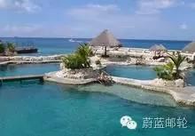西加勒比海航线8天7晚畅意号 11月13日迈阿密出发 5d2959657d0c11fbd4edefedf095f91c.jpg
