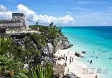 西加勒比海航线8天7晚畅意号 11月13日迈阿密出发 7aa2083fa1c2e483a27ce9414205aa00.jpg