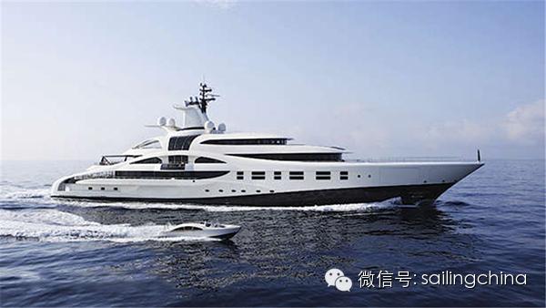 盘点超级游艇必不可少的10大特色 d573f8f31fc49ddca742f7452906b545.jpg