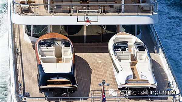 盘点超级游艇必不可少的10大特色 b8d91cd3a417b4890d07203194e41d13.jpg