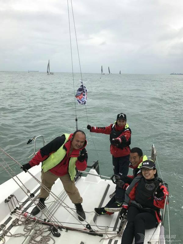 青岛海丝帆杯帆船赛 104405jp77i0n9jyyxg7xc.jpg