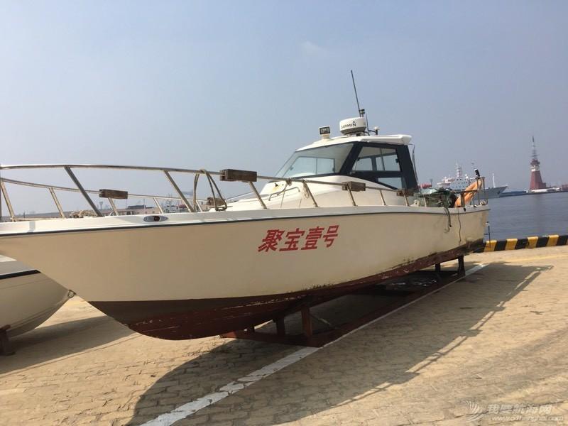 二手钓鱼艇,谁买谁合适 121250wkjpik1bbue72iu8.jpg