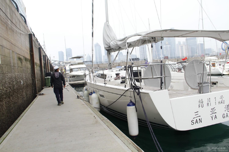 青岛,帆船 10月15日青岛看帆船