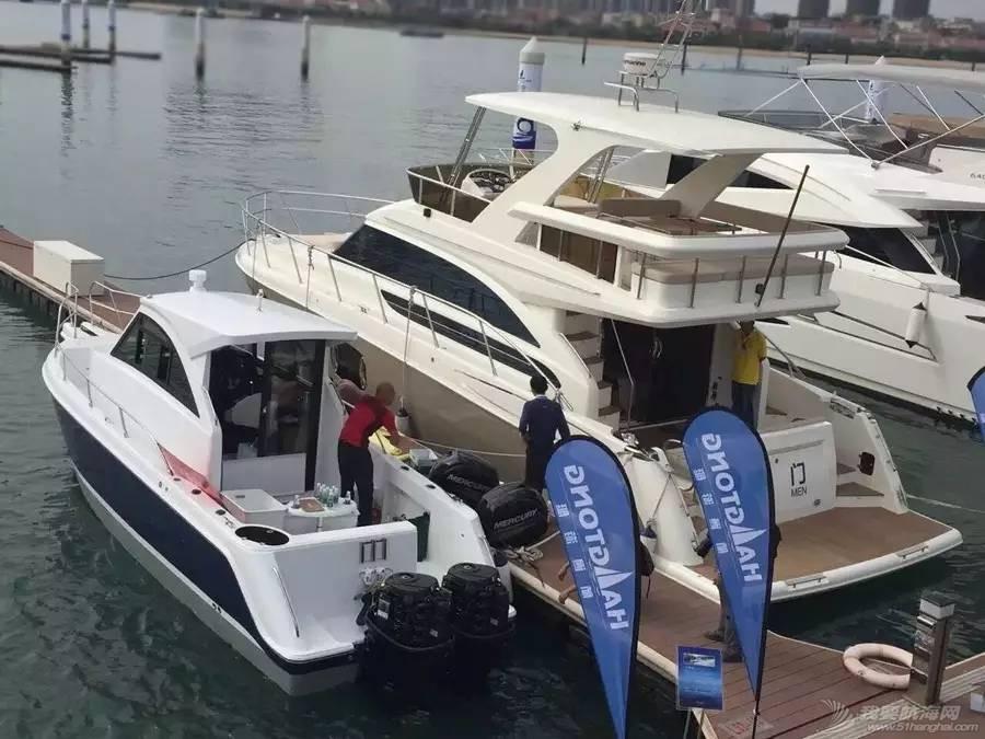 澳大利亚,意大利,新加坡,知名品牌,休闲旅游 2016年第九届厦门国际游艇展将在11月4日—7日在五缘湾游艇港举办! 962f3270d707b9ed18885e8608601973.jpg