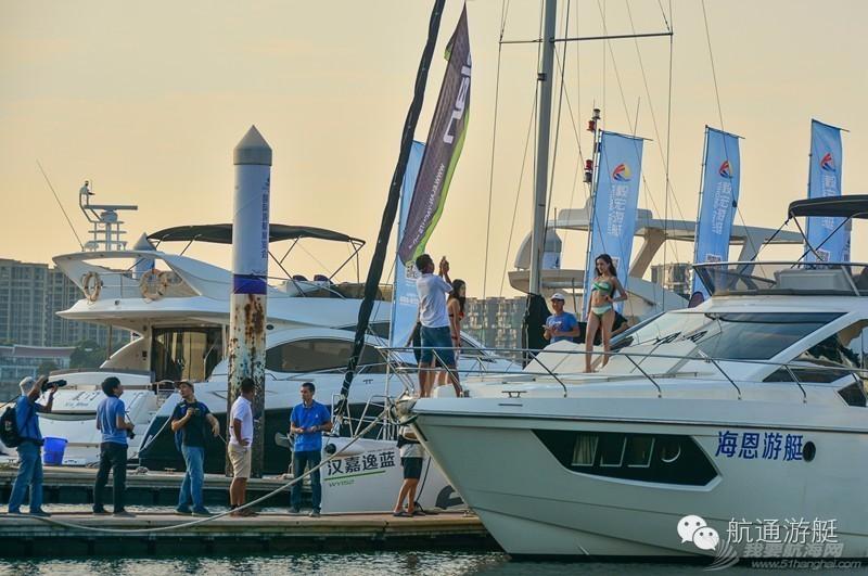 澳大利亚,意大利,新加坡,知名品牌,休闲旅游 2016年第九届厦门国际游艇展将在11月4日—7日在五缘湾游艇港举办! 8bfe3341ba1cfb8a99b1ca61feb5b3be.jpg