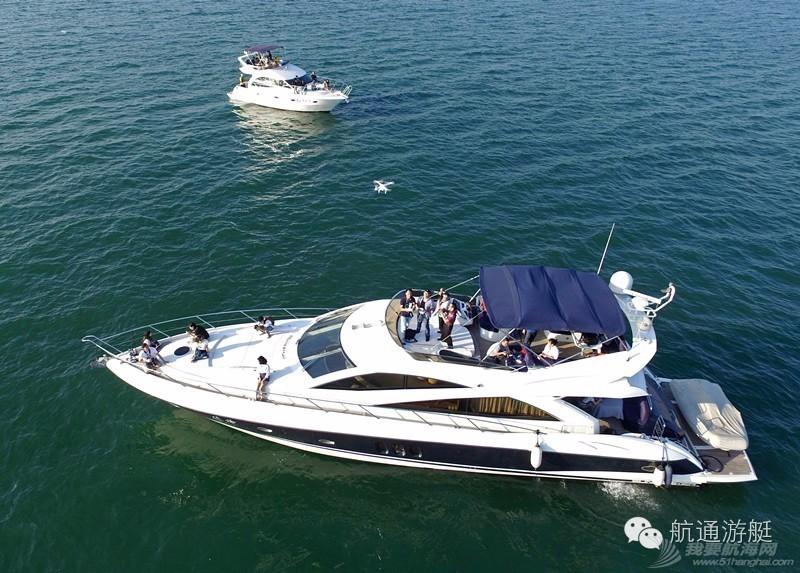 澳大利亚,意大利,新加坡,知名品牌,休闲旅游 2016年第九届厦门国际游艇展将在11月4日—7日在五缘湾游艇港举办! 074979f9d205ddd40f95bdab5d503062.jpg
