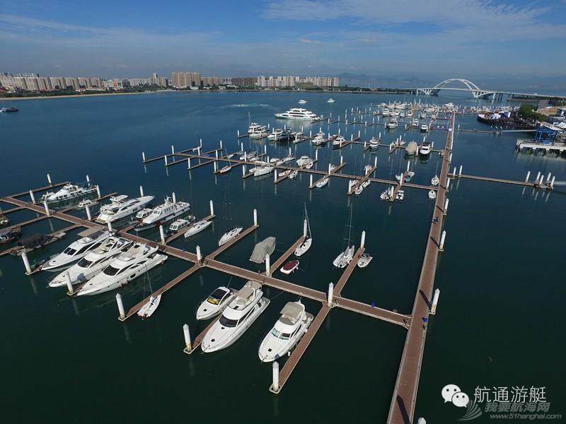澳大利亚,意大利,新加坡,知名品牌,休闲旅游 2016年第九届厦门国际游艇展将在11月4日—7日在五缘湾游艇港举办! f2f6fe070436c300ffc83fa4ef256266.jpg