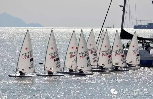 【帆船百科】初学者对帆船运动的九大误区 594404d1a39f0b403d710829c822a753.jpg