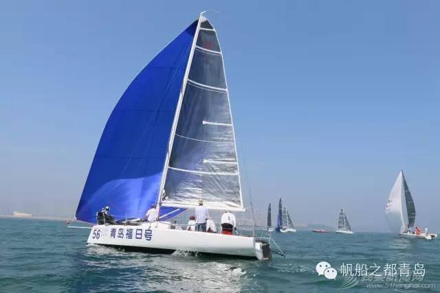 【帆船百科】初学者对帆船运动的九大误区 fbf6772481443439cf842672ad52aa9b.jpg