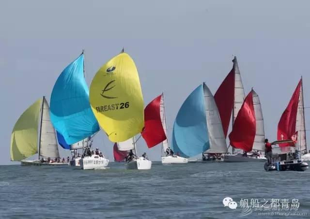 【帆船百科】初学者对帆船运动的九大误区 4fada9adeaa96e721ad0e9db31fb75a5.jpg