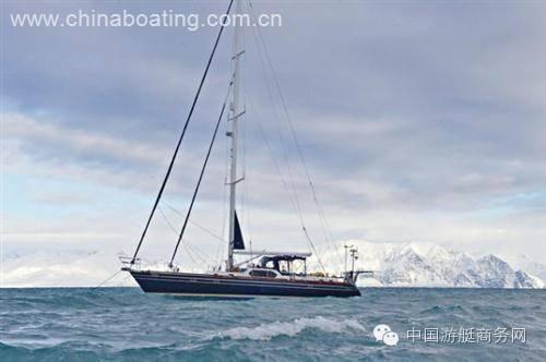 珠穆朗玛峰,阿留申群岛,阿拉斯加,中国人,日本北海道 香港朱棋端驾帆船横渡北冰洋已抵达格陵兰,预计十一月回港 bcb1c5d37bbbc31995591d983c12239f.jpg