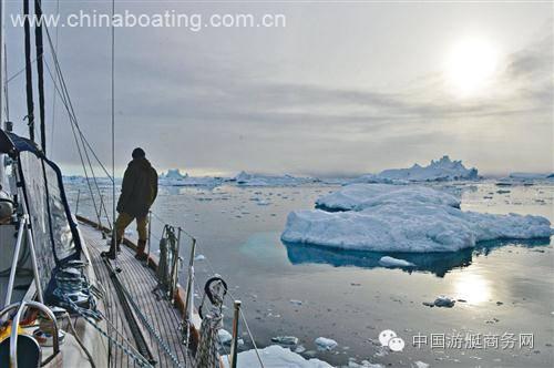 珠穆朗玛峰,阿留申群岛,阿拉斯加,中国人,日本北海道 香港朱棋端驾帆船横渡北冰洋已抵达格陵兰,预计十一月回港 f181525ce4b80a313fdf0230d4f73581.jpg