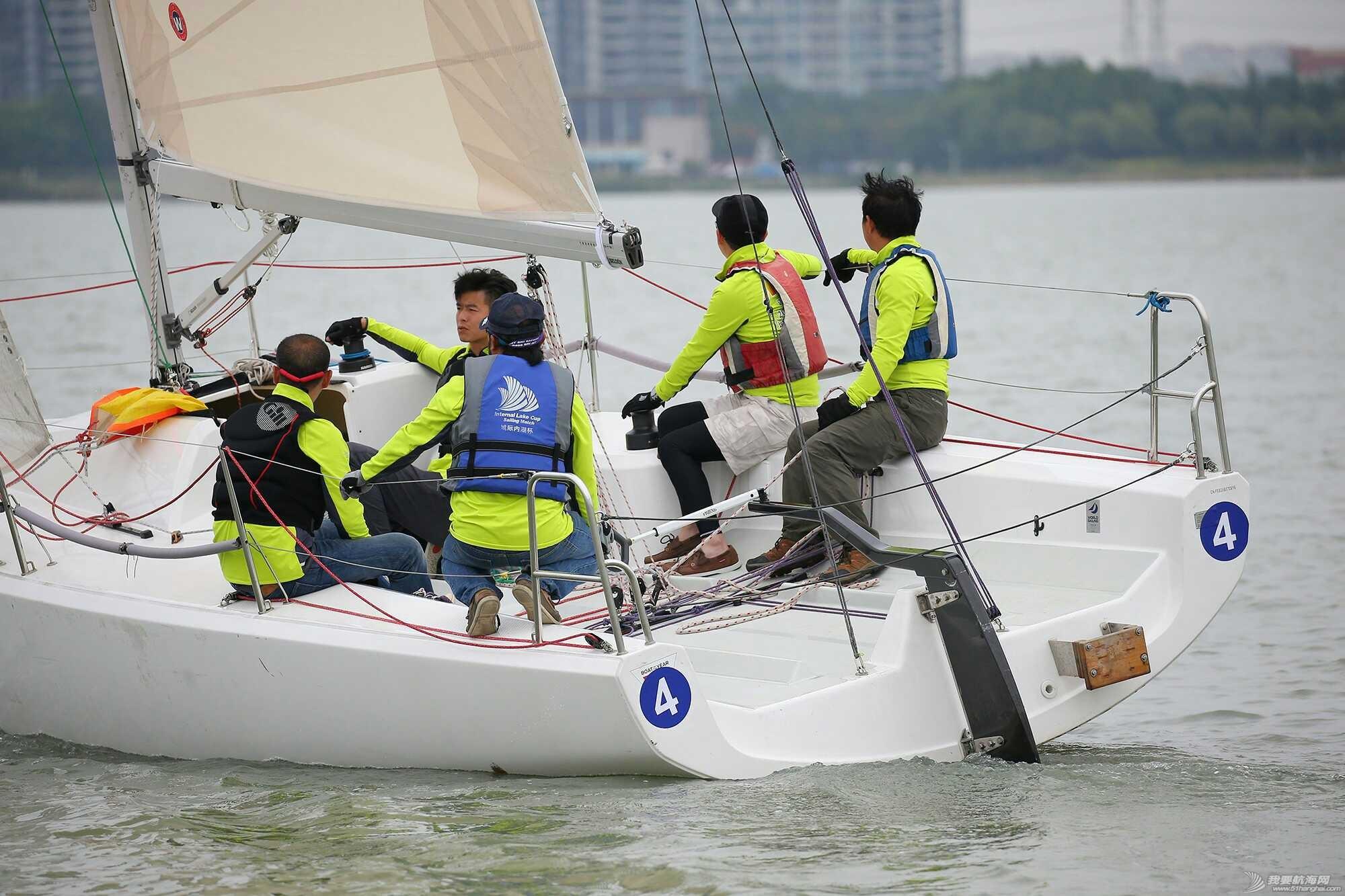 每次比赛都是一种升华之2016金鸡湖 1476520453886.jpg