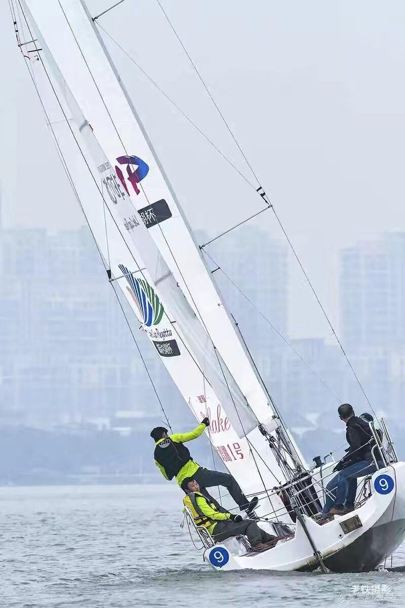 每次比赛都是一种升华之2016金鸡湖 mmexport1476876210309.jpg
