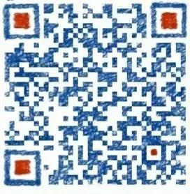 北京周末航海学校即将开课 ee6b11f1c62d965f51ace48deeb17d4f.jpg