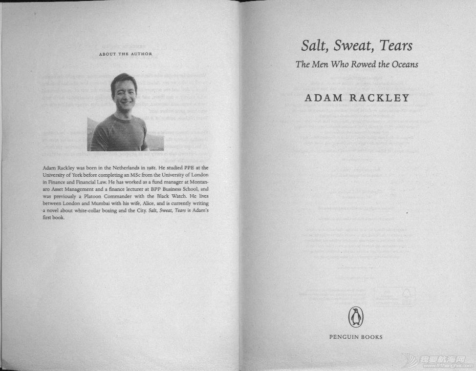 文件下载 《SALT,SWEAT,TEARS》 PDF文件下载 1.jpg