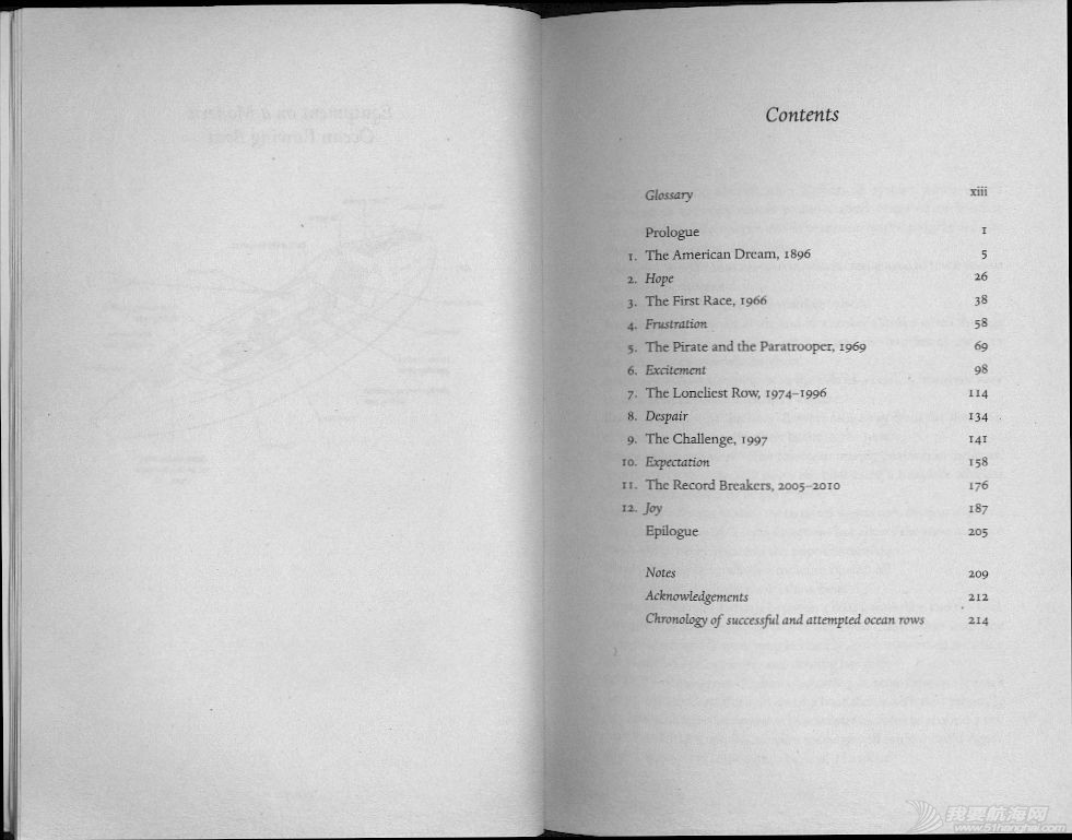 文件下载 《SALT,SWEAT,TEARS》 PDF文件下载 5.jpg