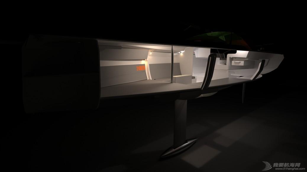 好想有这么一艘船,能够糅合美贵格26和珐伊26的所有优点 12-e1450628764119.jpg