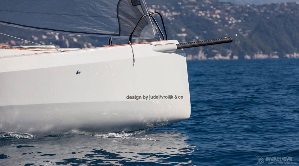 好想有这么一艘船,能够糅合美贵格26和珐伊26的所有优点 12748137_1521344664827186_4102212665150764207_o-1024x569.jpg
