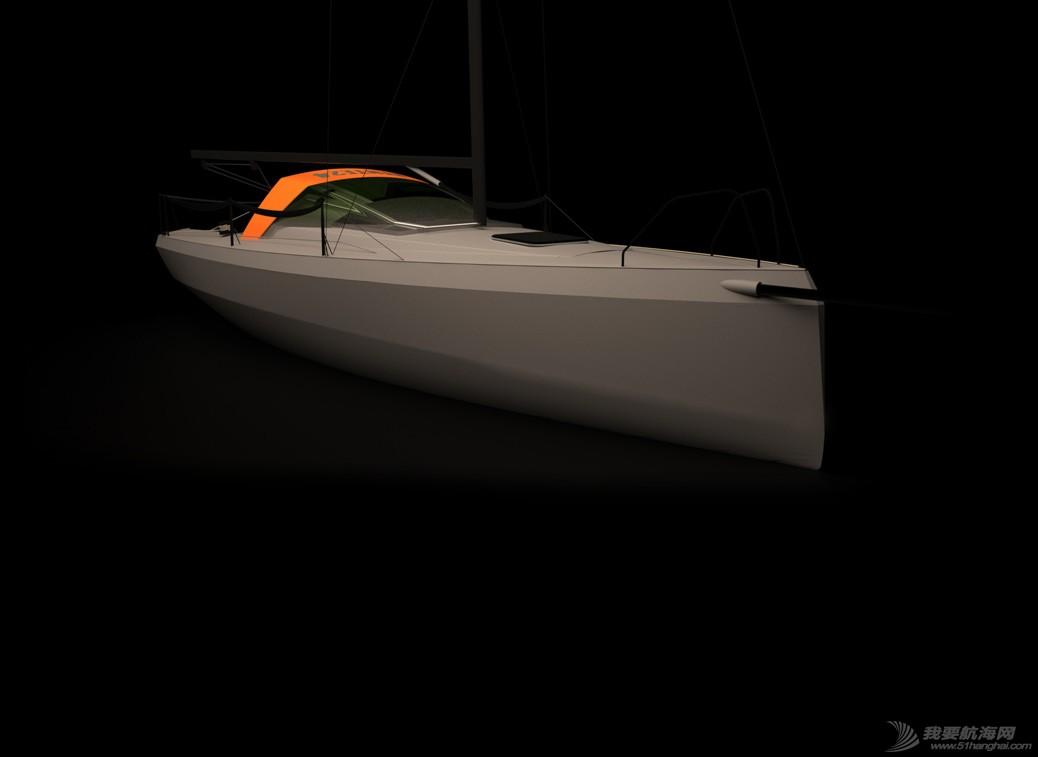 好想有这么一艘船,能够糅合美贵格26和珐伊26的所有优点 startbildhq2.jpg