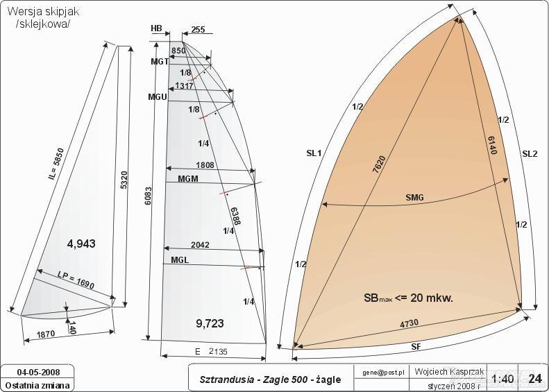 结构图,照片,如何,休闲 如果请人还原或设计一条简单的五米船大概要花费多少? 24.jpg