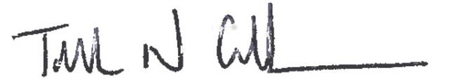 远东地区,销售总监,销售经理,生活方式,三亚市 2016第七届海南海天盛筵将于12月08正式开幕!汇聚游艇、名车、艺术和时尚的展会 fadf3b41f5679db5f26961700cc64766.png