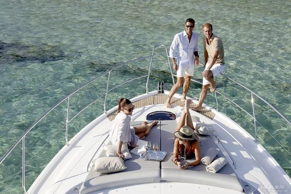 生活方式,大海;博纳多,蓝高,帆船航海; 选择海上生活方式——保留茫茫大海中属于你的一隅 IMG_0174.JPG