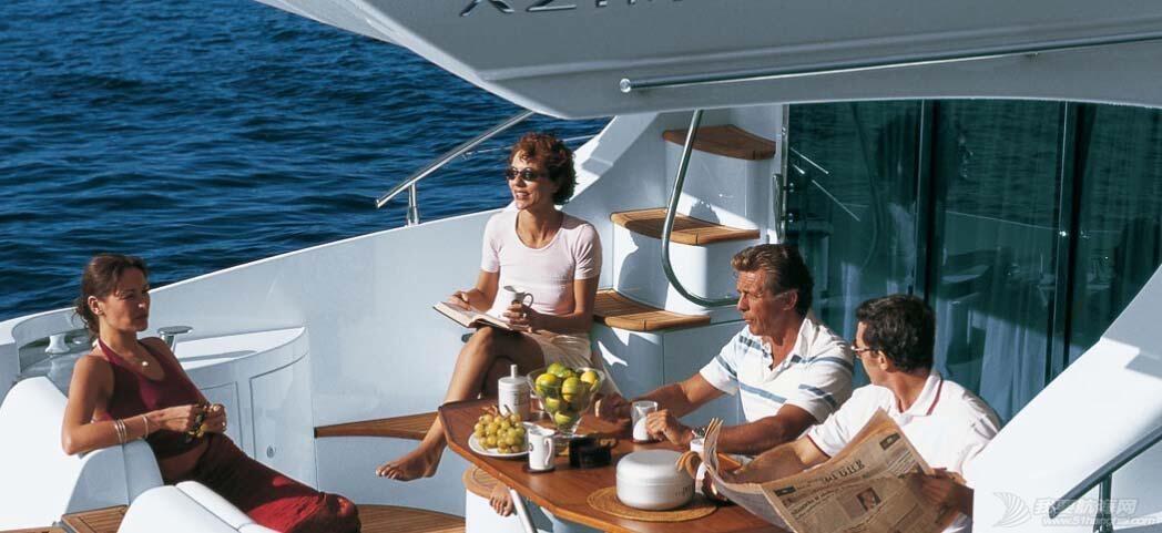 生活方式,大海;博纳多,蓝高,帆船航海; 选择海上生活方式——保留茫茫大海中属于你的一隅 VJPX3$_T)PC6OK(NJQ1X$`G.jpg