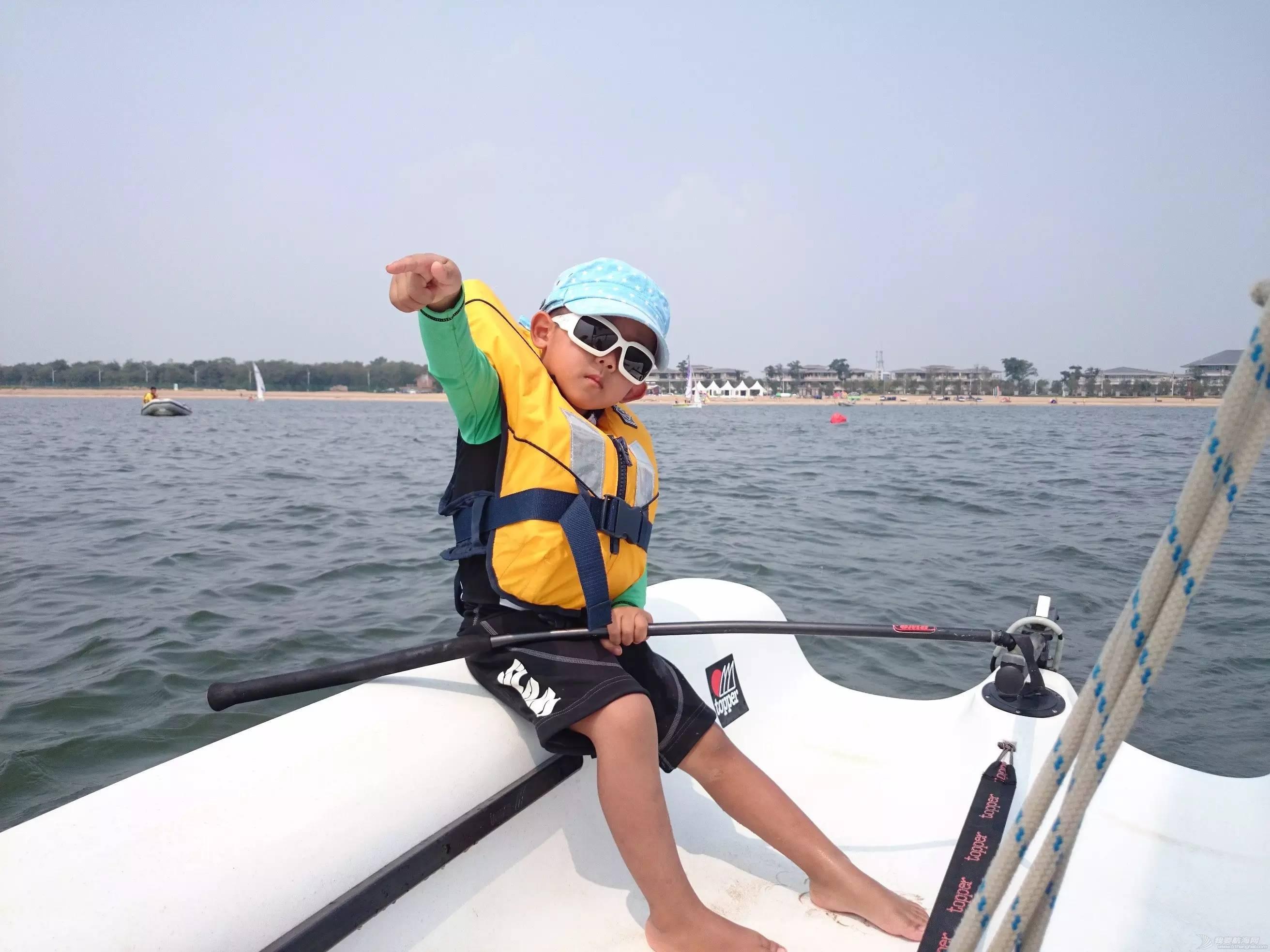 为什么要让孩子去学习小帆船 b242076ab8f55e33126635937c322a2a.jpg
