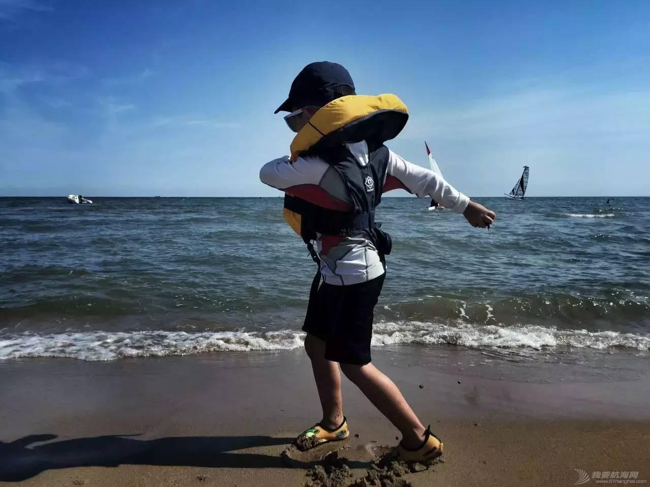 为什么要让孩子去学习小帆船 3fba35819017910d56adacd9b8a821f6.jpg